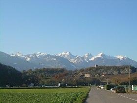 Saint-Triphon