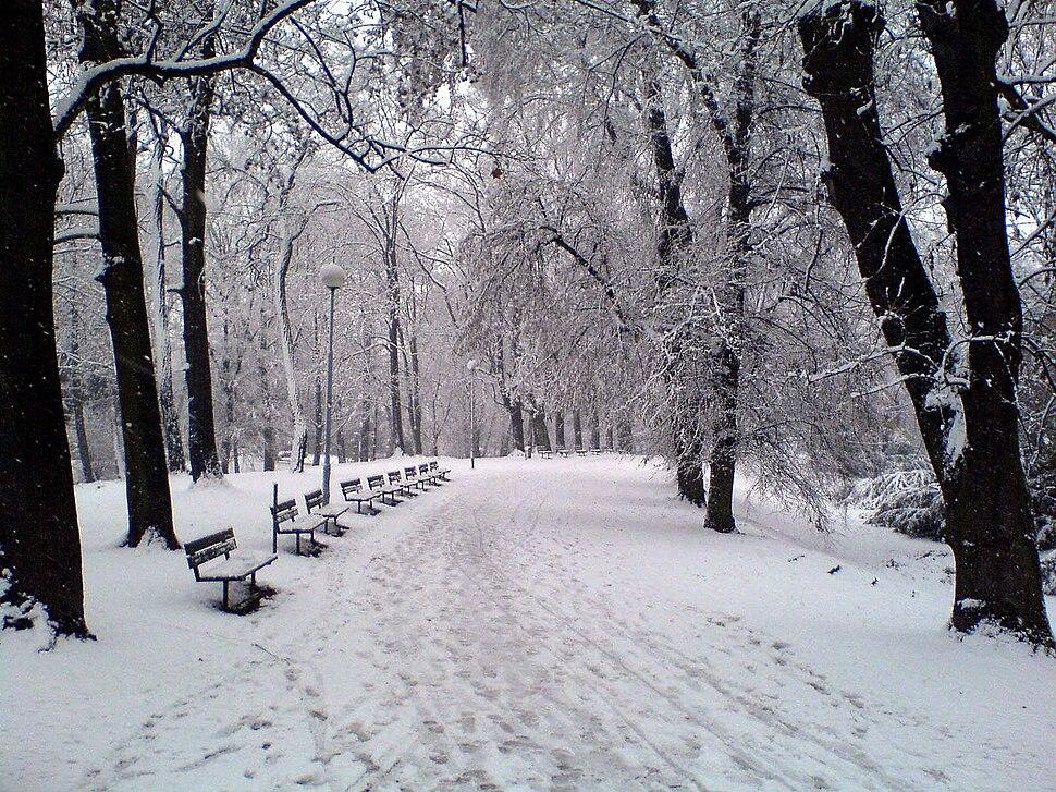 Olomouc 00250