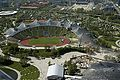 Olympiastadion München von oben.jpg