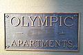 Olympic Apartments-3.jpg