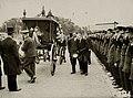 Olympische Spelen 1928 Amsterdam (2948454143).jpg