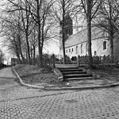 Omheining zuidzijde kerk - Jorwerd - 20121002 - RCE.jpg