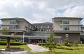 Omihachiman Community Medical Center 2013-10A.JPG