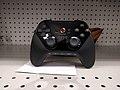 OnLive controller.jpg