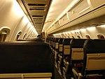 On board the EMB (3067550534).jpg