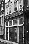 onderpui - amsterdam - 20019544 - rce