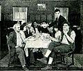 One Week (1920) - 6 (dinner).jpg