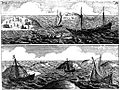 Ongeluckige voyagie vant schip Batavia (Plate 2).jpg
