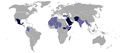 Onggoing conflicts world map.png