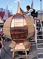 Onion Dome Copper.jpg