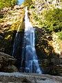 Oniore Waterfall.jpg