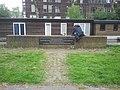 Oorlogsmonument Niasstraat Utrecht.jpg