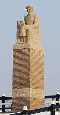 Oorlogsmonument Soensterdijk crop.jpg
