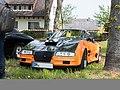 Opel GT with Bodykit.jpg