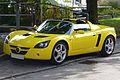 Opel Speedster 2.2.JPG