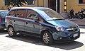 Opel Zafira B.JPG