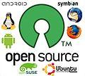 Open-souce-software.jpg