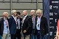 Open Brest Arena 2016 - finale Gombos-Reuter - 27.jpg