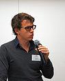 Open Galm 2013 Sesja III Joris Pekel 2.jpg