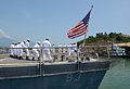 Opening ceremony of a naval engagement activity 130421-N-YU572-057.jpg