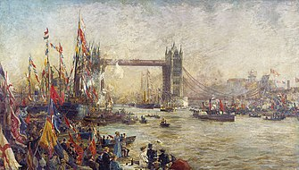 Opening of Tower Bridge 1895.jpg
