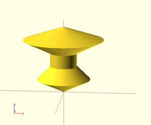 Openscad polygon extrusion 2.png
