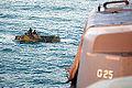 Operação Felino- Anfíbios desembarcam no litoral do Espírito Santo (9897488395).jpg
