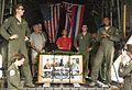 Operation Christmas Drop participants honor fallen Airman 161206-F-RA202-102.jpg