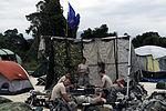 Operation United Response - Haiti DVIDS244461.jpg