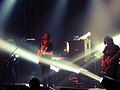 Opeth @ Apolo 01.jpg
