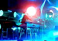 Opeth live at University of East Anglia, Norwich - 49053853651.jpg