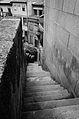 Oporto (11551367676).jpg