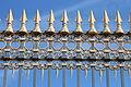 Orangerie du château de Versailles le 11 septembre 2015 - 12.jpg