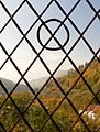 Orava-castle-view-from-ironcast-window.jpg
