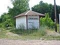 Orchard Gardens Depot 2.jpg