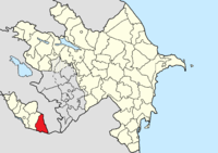https://upload.wikimedia.org/wikipedia/commons/thumb/e/ea/Ordubad_Rayon.png/200px-Ordubad_Rayon.png