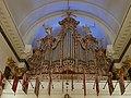 Organy katedra Wojska Polskiego .jpg