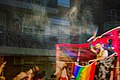 Orgullo es Lucha 12.jpg