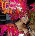 Orgullo y diversidad sexual 2014 - orgullo glbti - orgullo gay guayaquil - asociación silueta x con Diane Marie Rodríguez Zambrano (5).jpg