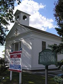 Brick Township New Jersey Wikipedia