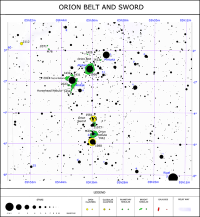 Orion Belt and Sword 40°N.png