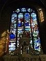 Orléans - église Notre-Dame-de-Recouvrance, intérieur (16).jpg