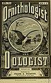 Ornithologist and oölogist (1886) (14747900691).jpg