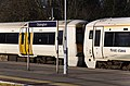 Orpington railway station MMB 08 375613 375906.jpg