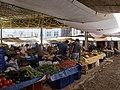 Ortaca bazar - panoramio (1).jpg