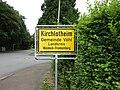 Ortstafel Kirchlotheim 2019.jpg