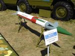 Osa-AKM 9M33M3.jpg