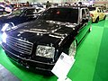 Osaka Auto Messe 2016 (342) - Toyota CENTURY (GZG50) tuned by Garage Excellent.jpg