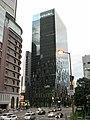 Osaka Fukoku Seimei Building - panoramio.jpg