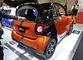 Osaka Motor Show 2015 (30) - smart fortwo edition 1.JPG